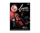 ダーツ DVD burn.ジャパンツアー2013