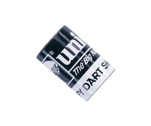 ダーツ雑貨【ユニコーン】ジフィー ダーツシャープナー No.76002