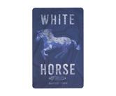 ダーツゲームカード【ダーツライブ】NO.1584 WHITE HORSE
