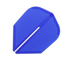 フライト【ユニコーン】Xフライト フライトウィング ブルー No.9823