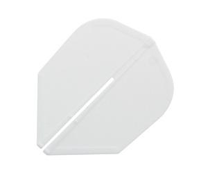 フライト【ユニコーン】Xフライト フライトウィング ホワイト No.9824
