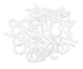 ダーツボード関係商品【ユニコーン】エクリプス HD2ダーツボード ナンバーズ ホワイト No.7985