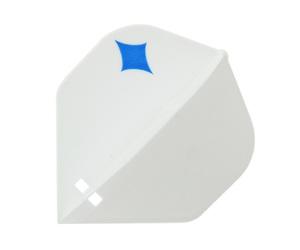 フライト【フライトエル】ワンポイント DIAMOND