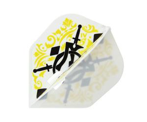 フライト【フライトエル】知野真澄モデル ver.1 ホワイト