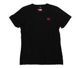 ダーツアパレル【ターゲット】Tシャツ TARGETロゴ 2017 スリム レッド