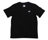 ダーツアパレル【ターゲット】Tシャツ TARGETロゴ 2017 ホワイト