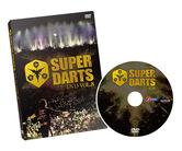 ダーツ DVD【ダーツライブ】スーパーダーツ vol.8
