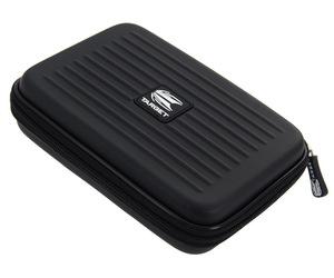 ダーツケース【ターゲット】タコマ ウォレット XL ブラック 125828