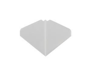 ダーツフライト【リバティフライト】マンタ クリア