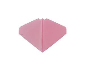 フライト【リバティフライト】マンタ ピンク