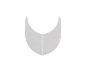 ダーツフライト【リバティフライト】パリス クリア