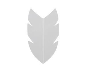 ダーツフライト【リバティフライト】三矢の報い クリア