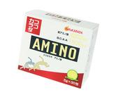 ダーツ雑貨【ココカラダ】アミノ酸 5g×30包