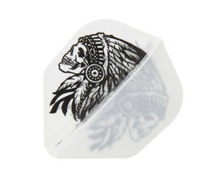 フライト【フライトエル×ジョニーズクラブ】安食賢一モデル シャンパンフライト リング一体型 ver.2 ホワイト