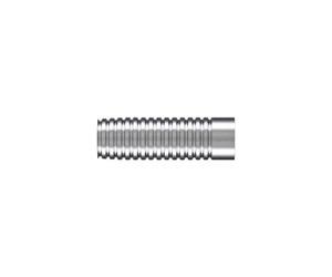 バレル【ディーエムシー】バトラス 交換パーツ bts サイドワインダー W フロントパーツ