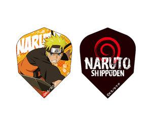 ダーツフライト【スティルアライブ】NARUTO-疾風伝- うずまきナルト A