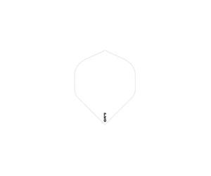 ダーツフライト【プロ】150シリーズ