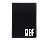 ダーツDVD black Label vol.2 DEF