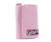 ダーツケース 【エスダーツ】 GRUNGEダーツケース ピンク× (タグ) ピンク