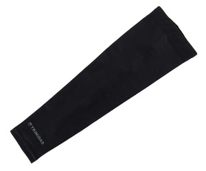 SPORTS ACCESSORIES【TRiNiDAD】Arm Supporter PLAIN
