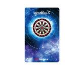 ゲームカード【フェニックス】フェニカ NO.2067 Universe Wave