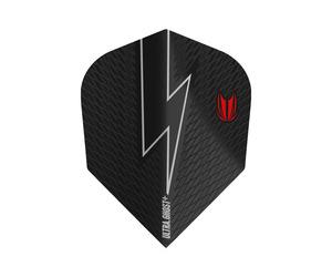 フライト【ターゲット】ヴィジョン ウルトラ ゴースト パワー G5 TEN-X 333970