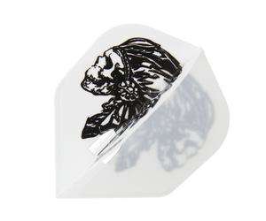 フライト【フライトエル】安食賢一モデル JONNY ver.3 シェイプ ホワイト