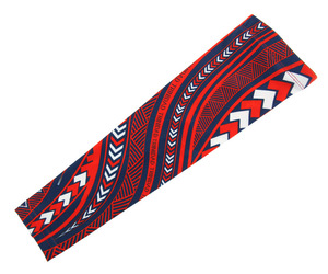 SPORTS ACCESSORIES【 TRiNiDAD 】Arm Supporter TRIBAL