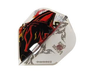 フライト【フライトエル】鈴木未来モデル ver.3 シェイプ MIX