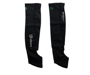 SPORTS ACCESSORIES【Doron】RECOVERY SOCKS Size Black
