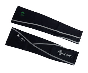 SPORTS ACCESSORIES【 Doron 】RECOVERY ARM Size