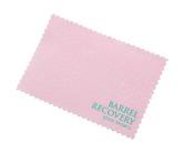 ダーツ雑貨【エッジスポーツ】バレルリカバリー ピンク